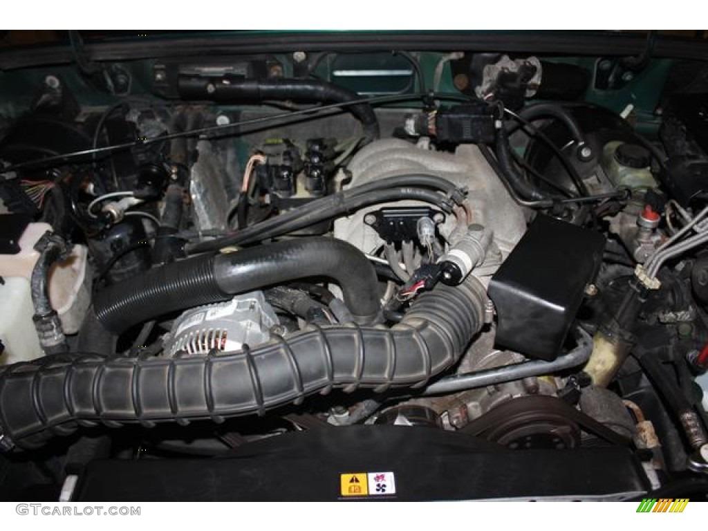 2000 ford ranger engine diagram 2004 expedition radio wiring serpentine belt additionally 2003 chevy 4 3 liter