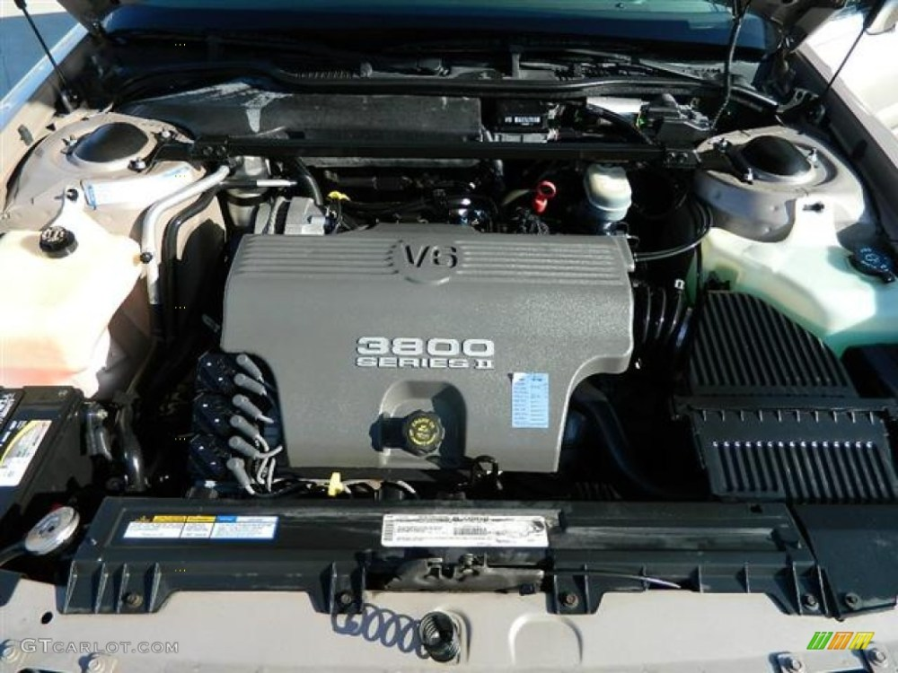 medium resolution of 1998 buick lesabre limited engine photos