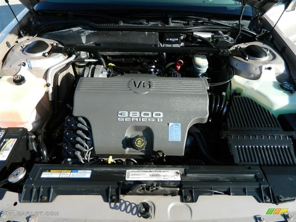 hight resolution of 1998 buick lesabre limited engine photos