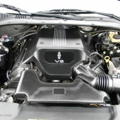 2003 Lincoln Ls V8 Engine Diagram Nissan Pathfinder Trailer Wiring Free Image For User