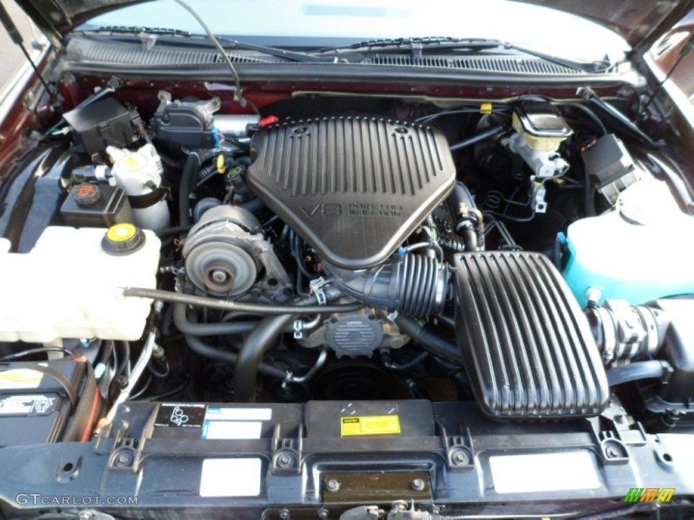 medium resolution of 1996 impala ss lt1 engine 1996 free engine image for lt1 4l60e wiring harness 95 lt1