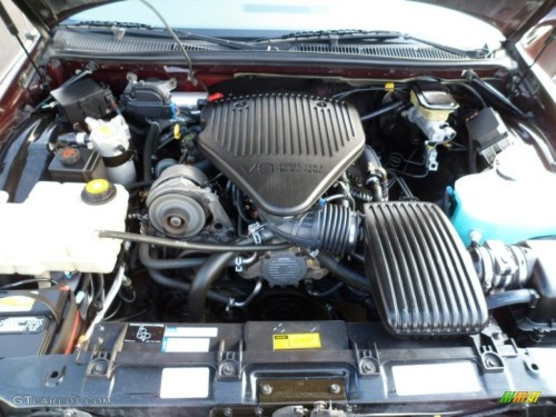 small resolution of 1996 impala ss lt1 engine 1996 free engine image for lt1 4l60e wiring harness 95 lt1