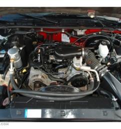 2001 chevy blazer 4 3 vortec engine diagram 2001 chevy 4 3l vortec engine diagram astro van engine diagram [ 1024 x 768 Pixel ]