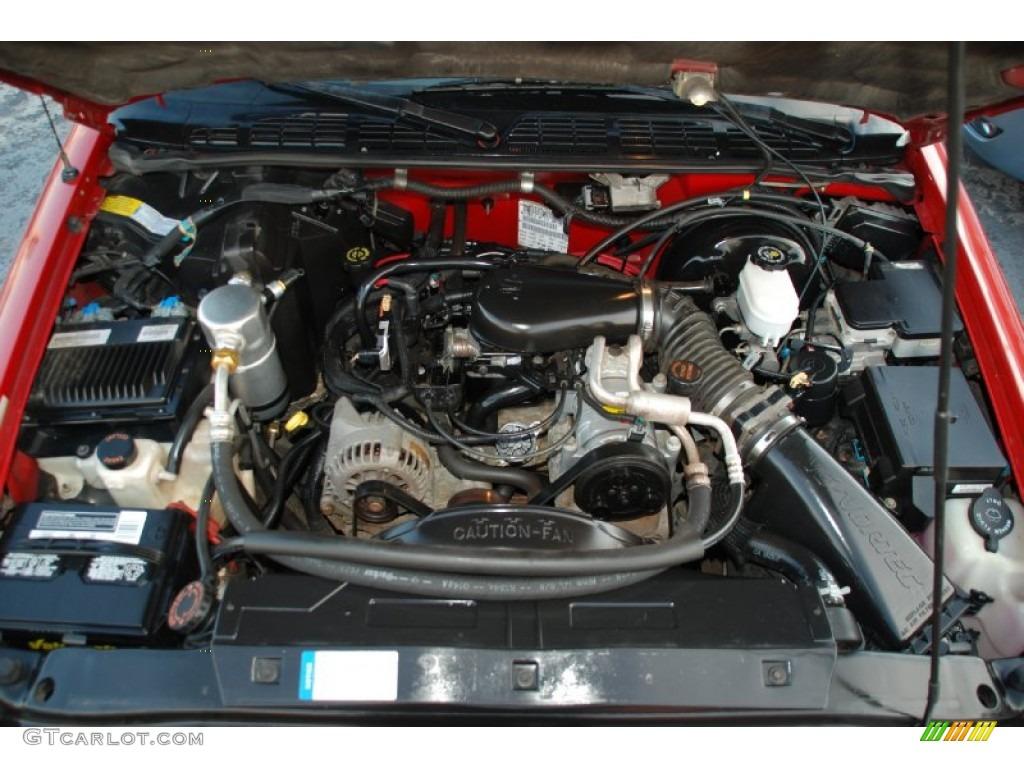 hight resolution of 2001 chevy blazer 4 3 vortec engine diagram 2001 chevy 4 3l vortec engine diagram astro van engine diagram