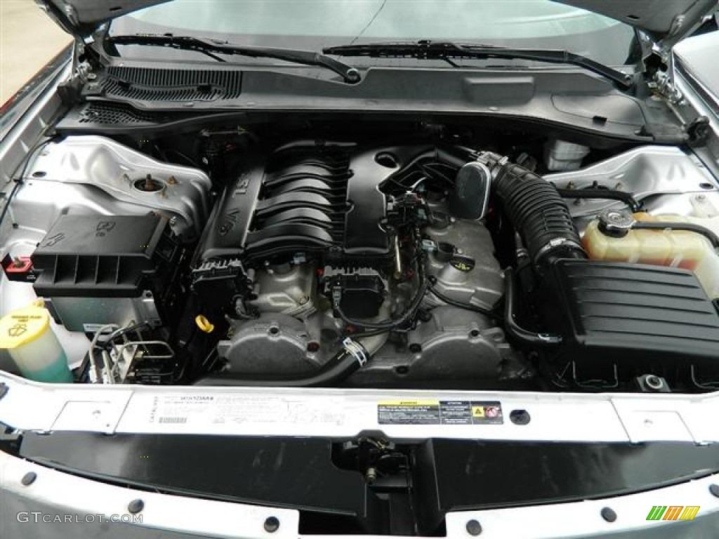2008 dodge nitro engine diagram split phase motor wiring 08 belt 3 7 free image for