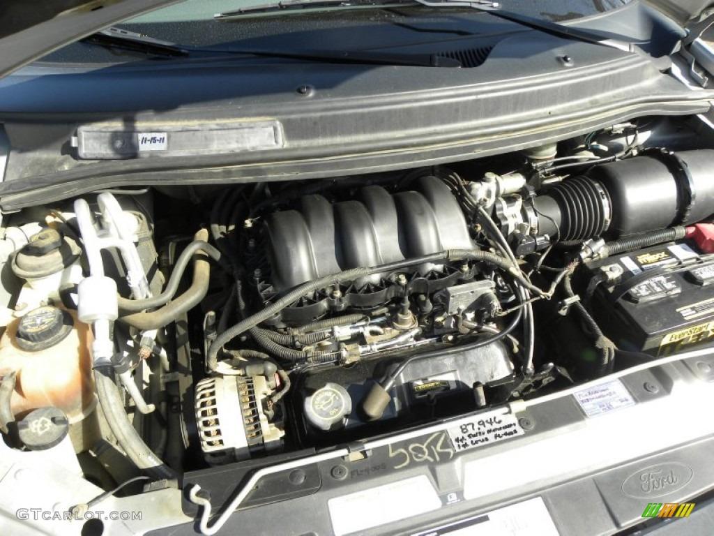 1996 ford windstar fuse diagram triumph gt6 wiring in box 2000 3 8 engine free