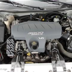 2003 Pontiac Grand Prix Engine Diagram 2001 Chevy Cavalier Stereo Wiring 2005