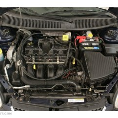 2002 Dodge Neon Engine Diagram 1992 Toyota Corolla Wiring 2 Top Get Free Image About