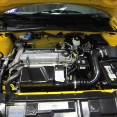 2004 Chevy Cavalier Engine Diagram Leagoo Lead 6 Battery 2003 2 Free Image For