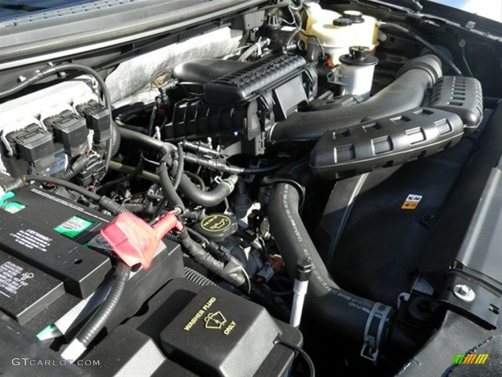 hight resolution of 2008 ford 5 4 engine diagram another blog about wiring diagram u2022 rh ok2 infoservice ru
