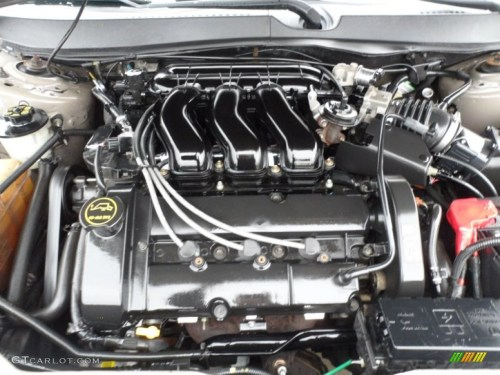 small resolution of 2000 ford taurus se engine diagram ohv ford auto wiring 2002 ford taurus engine diagram 2002 ford taurus engine diagram