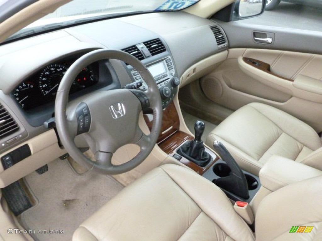2011 Honda Accord Sedan Specs