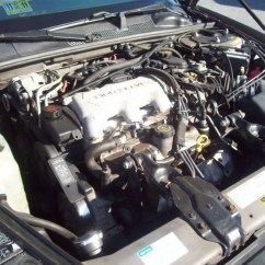 1995 Chevy Lumina Engine Diagram Sonos System Wiring Get Free Image About