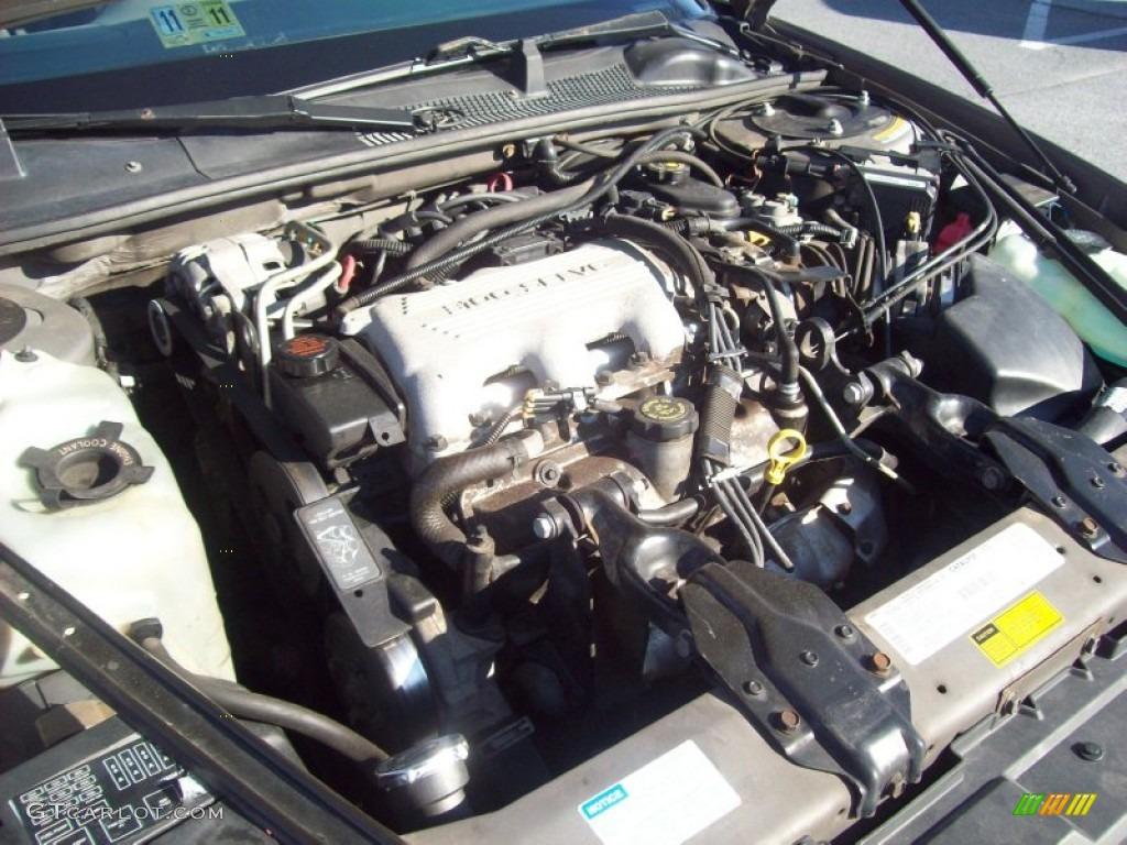 hight resolution of 1996 chevy lumina engine 1996 chevy lumina engine