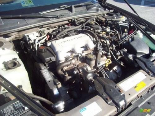 small resolution of 1996 chevy lumina engine 1996 chevy lumina engine