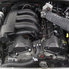 2008 Dodge Nitro Engine Diagram Hayward Aqua Rite 900 Wiring 2006 Library Charger 2 7 House Symbols U2022 3