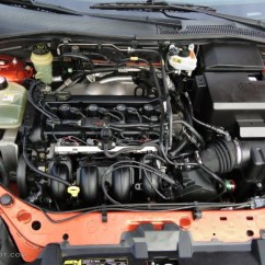 2006 Ford Focus Engine Diagram R34 Rb25det Wiring 2003 Zx5 Hatchback