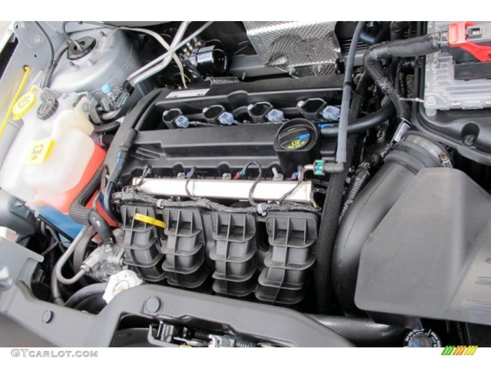 medium resolution of 2012 jeep patriot sport 2 0 liter dohc 16 valve dual vvt 4 cylinder engine photo