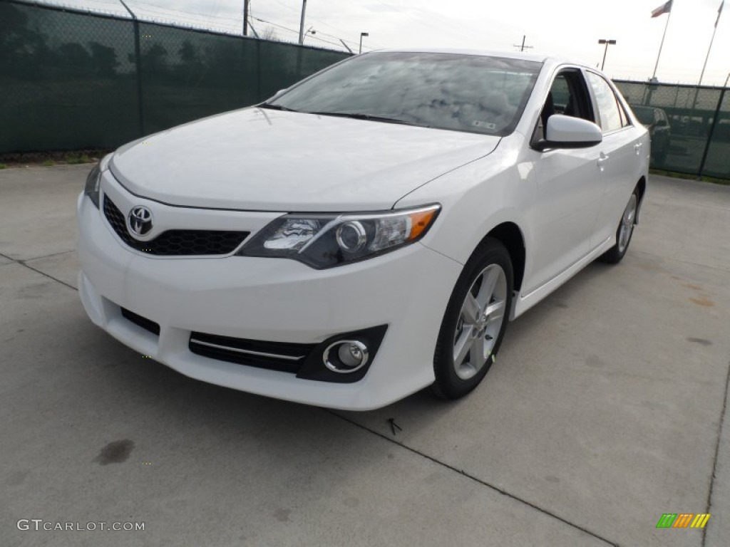 all new camry white dimensi grand veloz car redesigns 2015 autos post