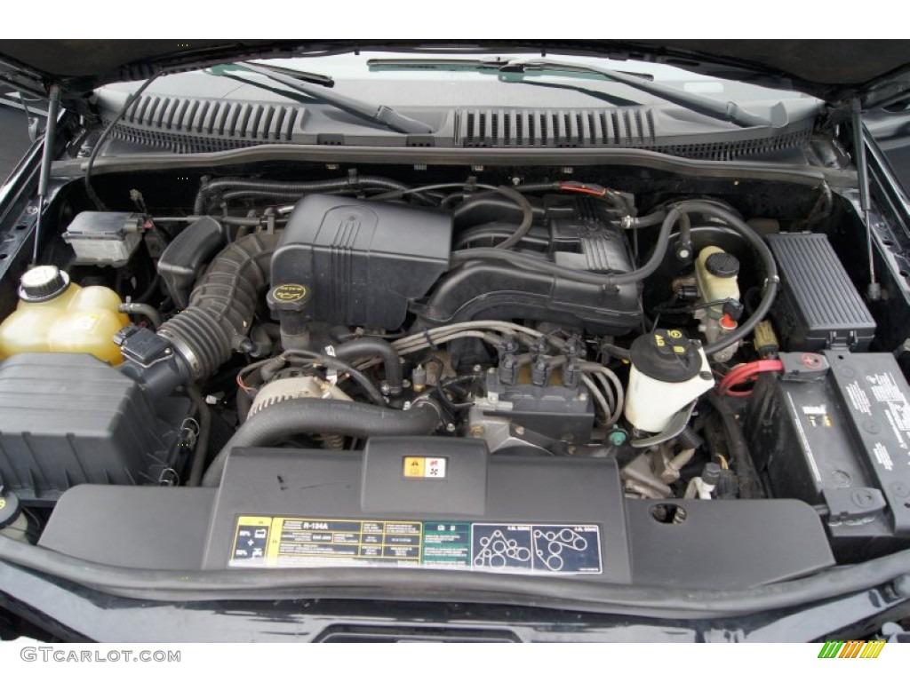 2002 ford explorer engine diagram nissan almera n16 wiring door ajar problem html autos post