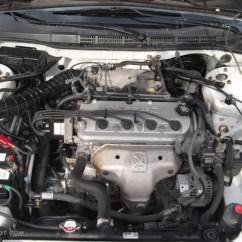 1997 Honda Civic Engine Diagram Schneider Electric Contactor Lc1d09 Wiring Accord Vtec V6 Get Free Image