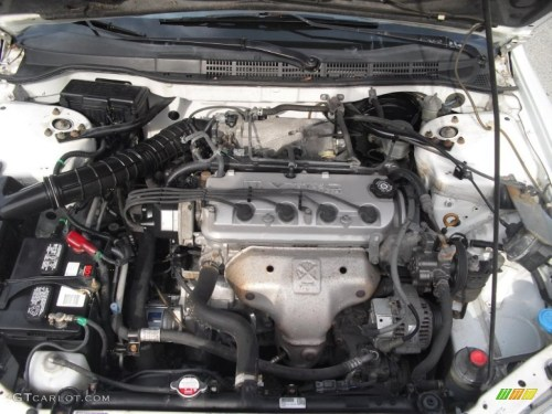 small resolution of four cylinder engine diagram wiring library 98 accord timing belt diagram 2000 honda accord v6 vtec