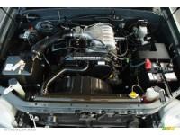 1993 Toyota V6 Engine Exhaust Diagram, 1993, Free Engine ...