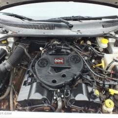 2004 Dodge 2 7 Engine Diagram Porsche 914 6 Wiring Chrysler Intrepid