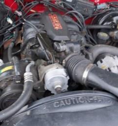 1994 s10 v6 engine wiring diagrams u2022 1994 ford bronco engine diagram 1994 chevy s10 [ 1024 x 768 Pixel ]