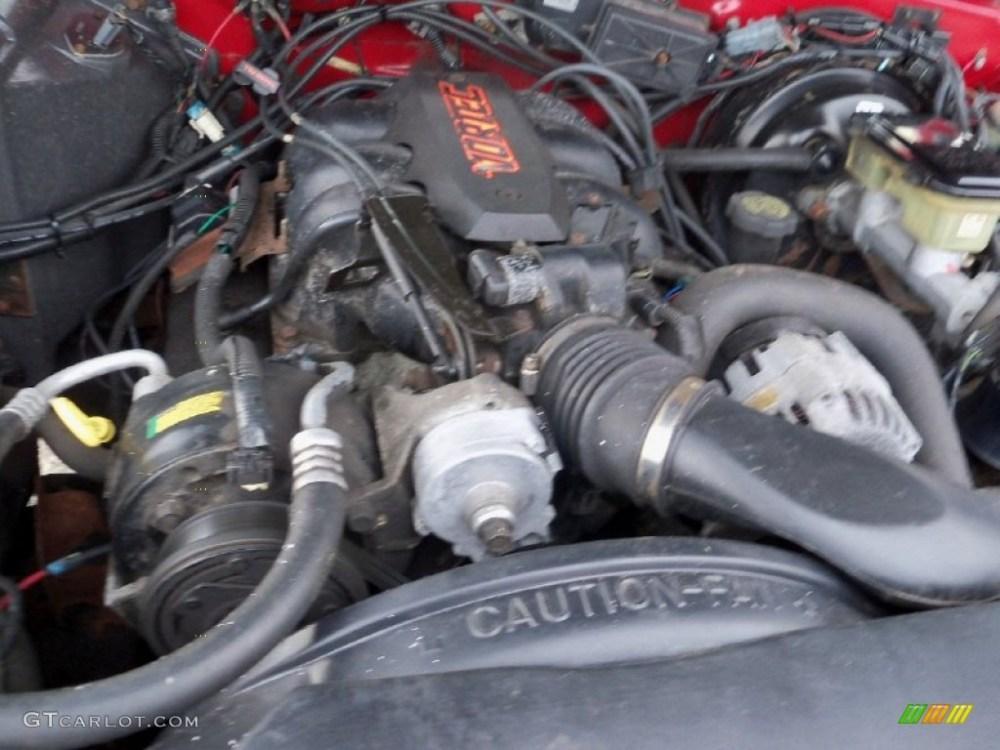 medium resolution of 1994 s10 v6 engine wiring diagrams u2022 1994 ford bronco engine diagram 1994 chevy s10