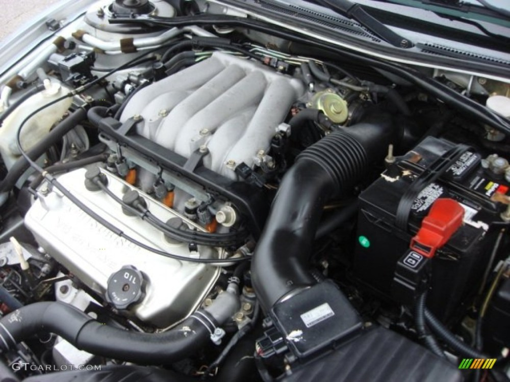 medium resolution of 2000 mitsubishi eclipse engines