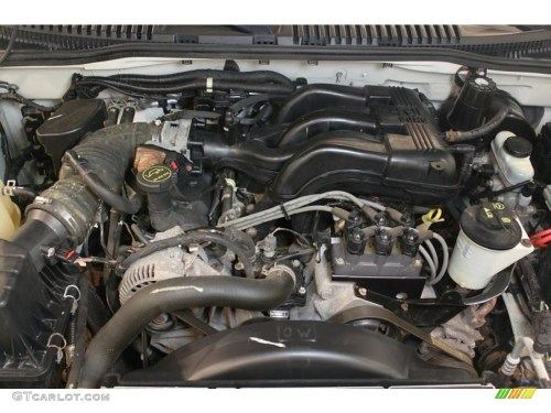 small resolution of 4 0 sohc engine diagram intake get free image about 300zx intake manifold corvette intake manifold