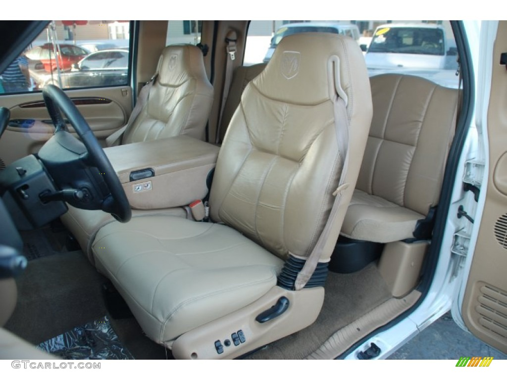 Ram 1500 Dodge 2005 Cab Quad