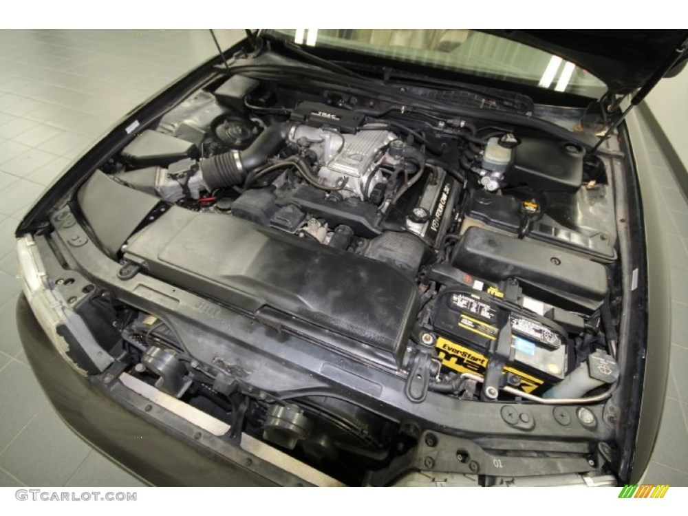 medium resolution of service manual 1994 lexus ls engine pdf engine lexus 1991 lexus ls400 engine diagram 91 lexus