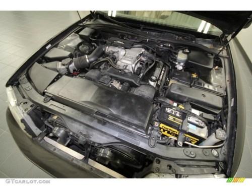 small resolution of service manual 1994 lexus ls engine pdf engine lexus 1991 lexus ls400 engine diagram 91 lexus