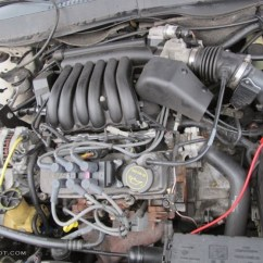 2004 Ford Taurus Engine Diagram Lt1 Cooling 3 Free