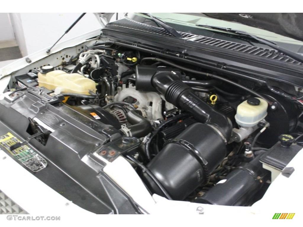 1995 Ford F150 Xlt Radio Wiring Diagram