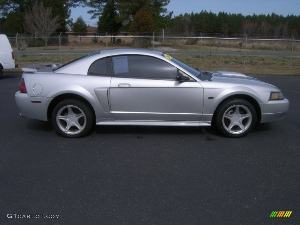 Further Hyundai Suv Models Reviews On 2001 Mustang Gt Wiring Diagram