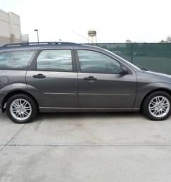 liquid grey metallic 2003 ford focus se wagon exterior photo 62065119 [ 1024 x 768 Pixel ]