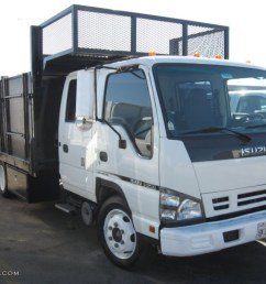 white isuzu n series truck isuzu n series truck nqr crew cab [ 1024 x 768 Pixel ]