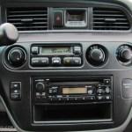 2004 Honda Odyssey Ex Controls Photo 62265691 Gtcarlot Com