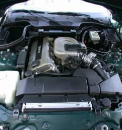 1998 boston green metallic bmw z3 1 9 roadster 62312869 photo 3 [ 1024 x 768 Pixel ]