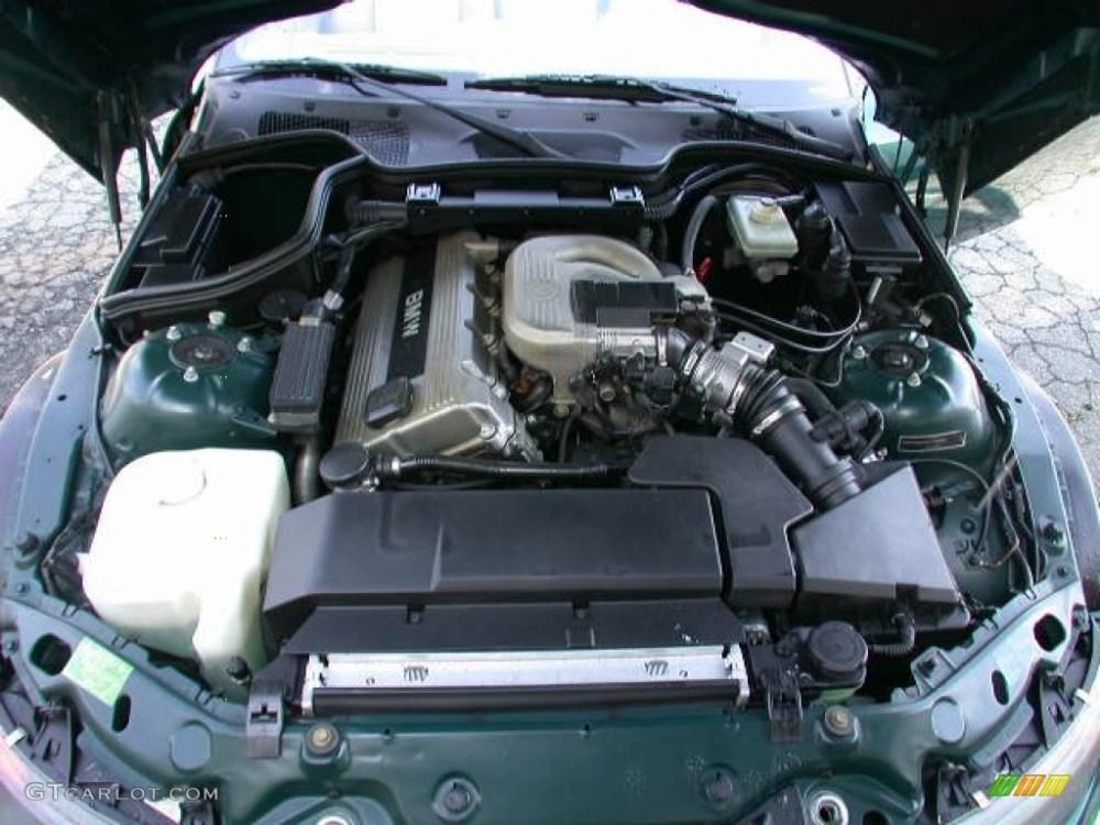 medium resolution of 1998 boston green metallic bmw z3 1 9 roadster 62312869 photo 3