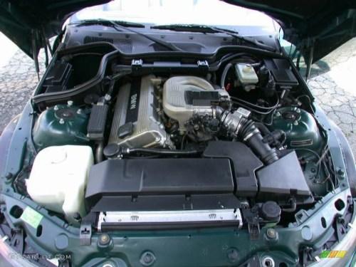 small resolution of 1998 boston green metallic bmw z3 1 9 roadster 62312869 photo 3
