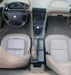 1998 bmw z3 1 9 roadster interior photo 62313166 [ 1024 x 768 Pixel ]
