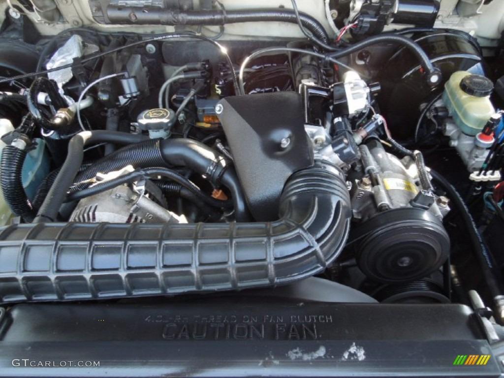 hight resolution of 2000 ford explorer xls 4 0 liter ohv 12 valve v6 engine photo 62316102