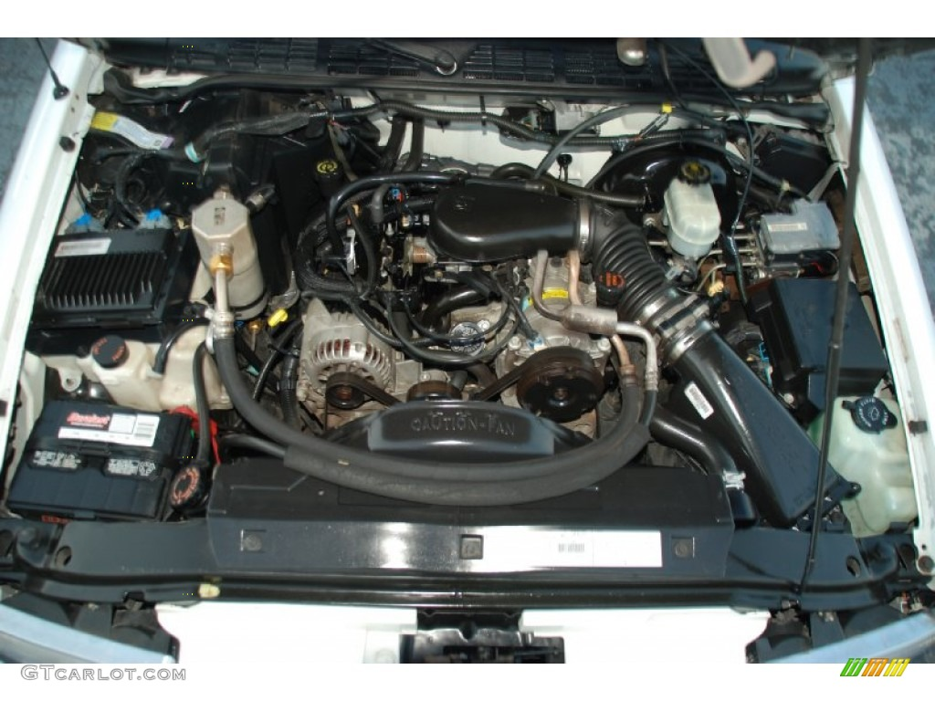 2000 chevy blazer engine diagram hammerhead twister 150cc wiring 1998 free image for user