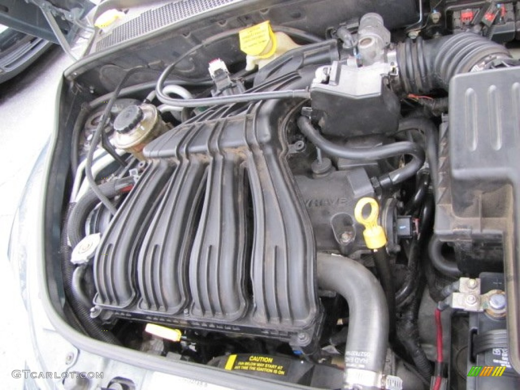 2001 pt cruiser wiring diagram 2004 dodge stratus headlight 2005 convertible engine