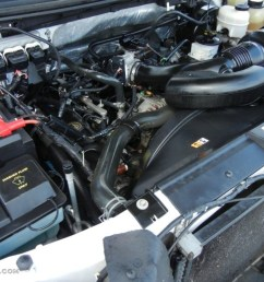 4 6 liter sohc engine diagram ford 54 heater hose diagram [ 1024 x 768 Pixel ]