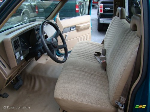 small resolution of 1996 gmc sierra custom interior pictures to pin on 1998 gmc sierra interior colors 1998 gmc